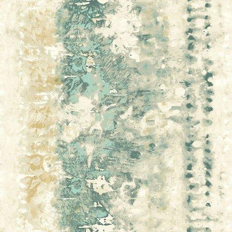 Обои Wallquest Grandefiore Como IWB009-72, интернет магазин Волео
