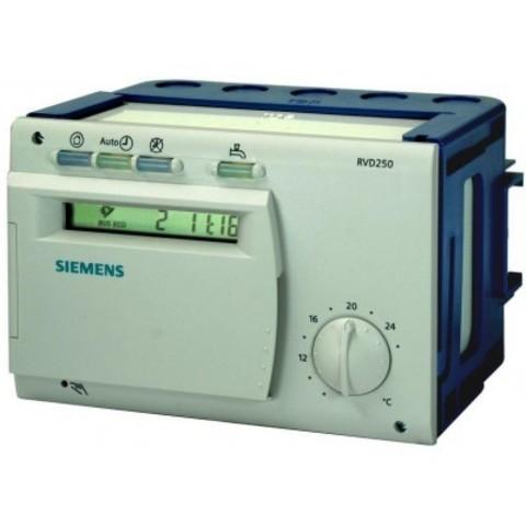 Siemens RVD265/109-C