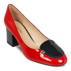 Туфли #80303 Cavaletto