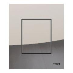 Клавиша смыва для писсуара Tece TECEnow Urinal 9242401 фото