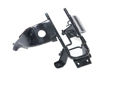 Крепление переднего обтекателя-паук под спорт для Yamaha YBR125 04-09