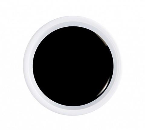 ARTEX artygel Черный 010 4 мл 07251010
