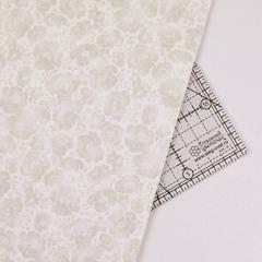 Ткань для пэчворка, хлопок 100% (арт. JO0312)
