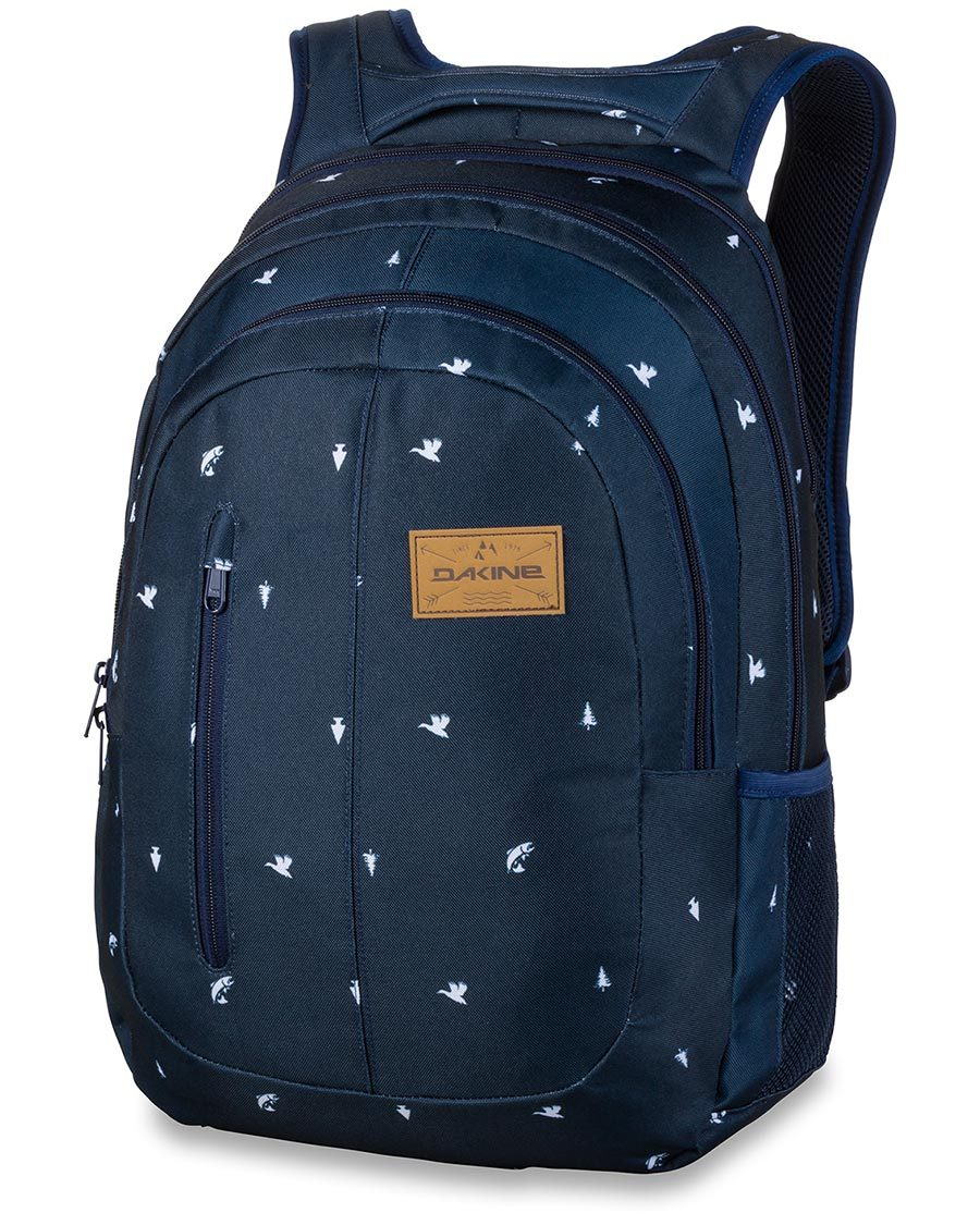 Dakine Foundation 26L Рюкзак Dakine Foundation 26L Sportsman 8130023_SMN_FOUNDATION26L_SPORTSMAN.jpg