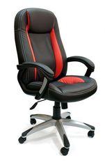 Кресло компьютерное Бриндиси (Brindisi)