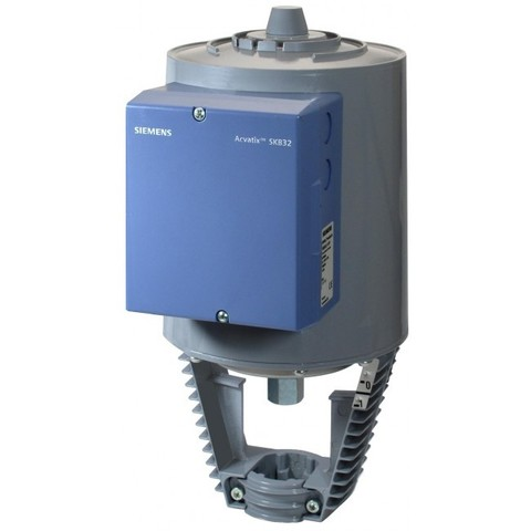 Siemens SKB32.50/F