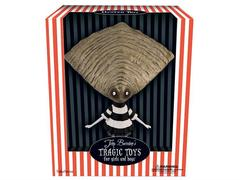 Tim Burton Tragic Toys - Oyster Boy