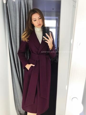 palto-fialka