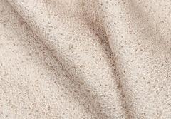 Жаккард Vizantiya plain white sand (Византия плейн вайт сенд)
