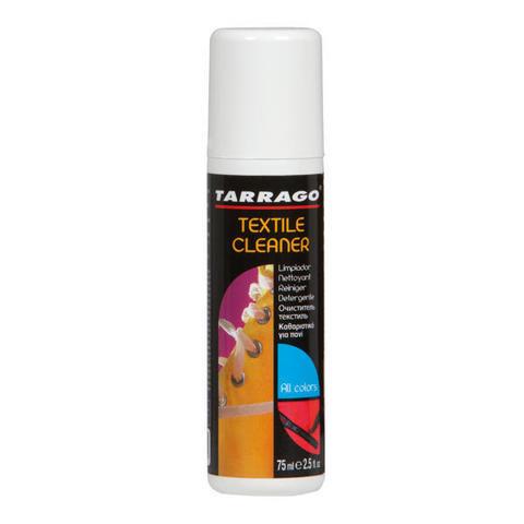 Очиститель текстильных изделий TEXTIL CLEANER, флакон, 75мл.