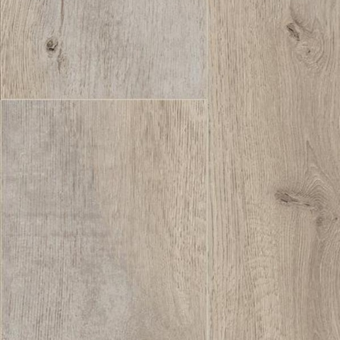 Kaindl Classic Touch Standard Plank Дуб Ароматный K4418
