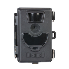 Фотоловушка Bushnell Surveillance Cam WI-Fi 119519