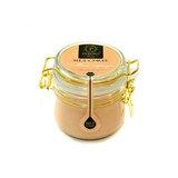 Мёд-суфле Манго-маракуйя, артикул 702b, производитель - Peroni Honey