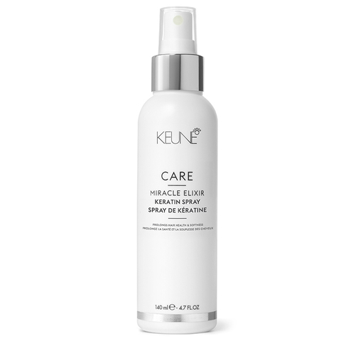 Keune Миракл Эликсир Кератиновый спрей MIRACLE ELIXIR KERATIN SPRAY