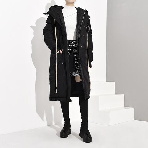 Куртка «CRISU» купить