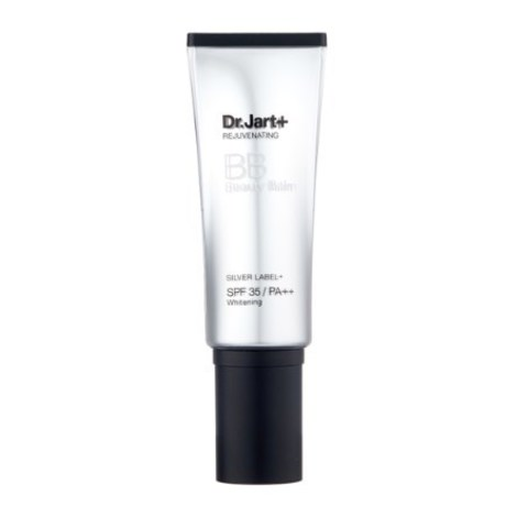 BB крем Dr.Jart+ Rejuvenating  BB Beauty Balm Creams SPF35 40 мл