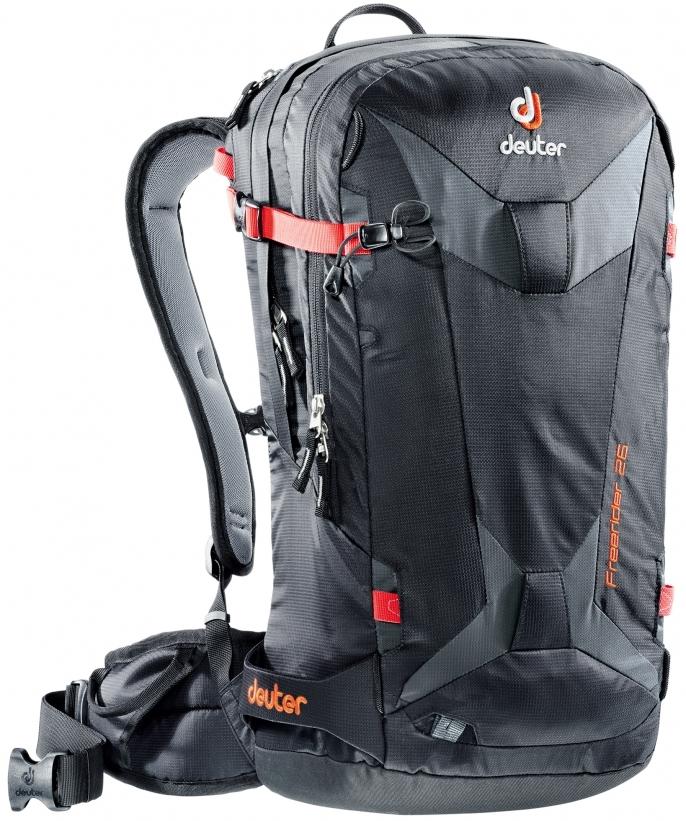 Рюкзаки для фрирайда Рюкзак для сноуборда Deuter Freerider 26 686xauto-8713-Freerider26-7410-17.jpg