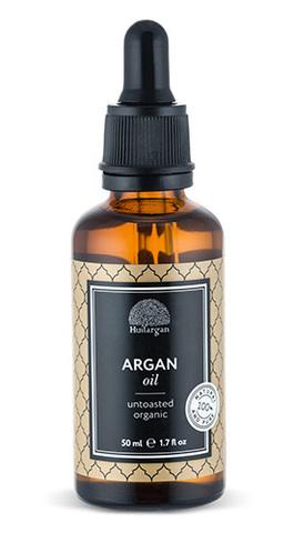 Аргановое масло Royal Quality, Huilargan
