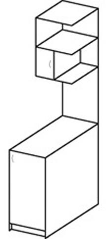Модуль №3z