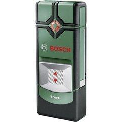 Детектор BOSCH Truvo (металл. коробка)