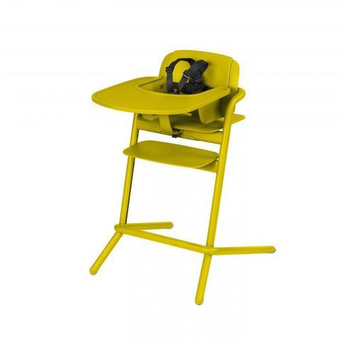 Cybex Столик к стульчику LEMO Tray Canary Yellow в наличии