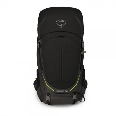 рюкзак туристический Osprey Stratos 36