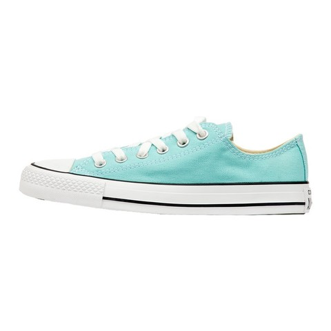 Кеды Converse Chuck Taylor All Star 147142 Light Blue