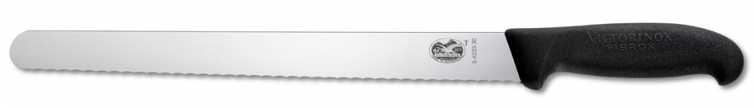 Нож Victorinox для шпигования (5.4233.30)