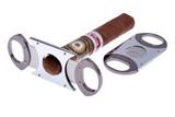 Гильотина для сигар 013-239