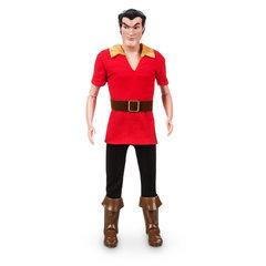 Кукла Гастон (Gaston) Красавица и чудовище - Beauty and the Beast, Disney
