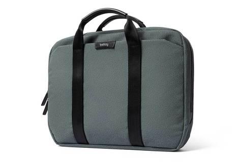 Сумка Bellroy Laptop Brief 13'