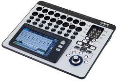 Цифровые QSC Touchmix-16