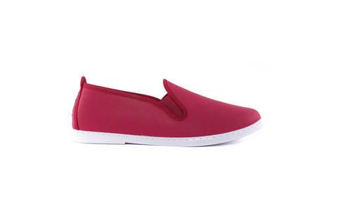 Derivado Red (W)