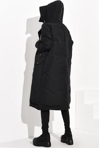 Куртка «CRISU»