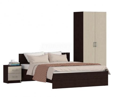 Ронда (СтолПлит) Набор мебели для спальни