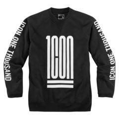 Traptastic 1000