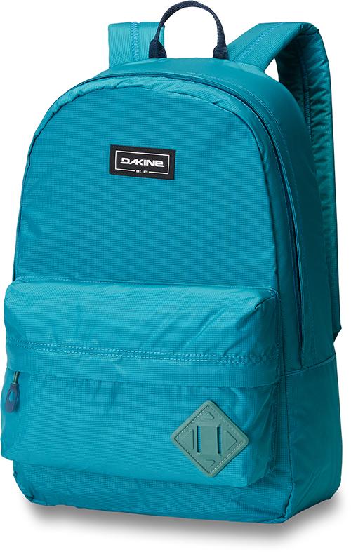 Dakine 365 Pack 21L Рюкзак Dakine 365 PACK 21L SEAFORD 365PACK21L-SEAFORD-610934282320_08130085_SEAFORD-91X_MAIN.jpg