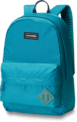 Рюкзак Dakine 365 PACK 21L SEAFORD