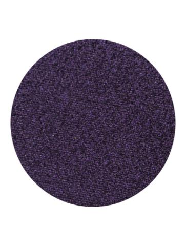 Bernovich Creative Моно тени для век №201 1,5г