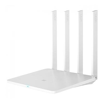 Роутер Xiaomi Mi Wi-Fi Router 3G