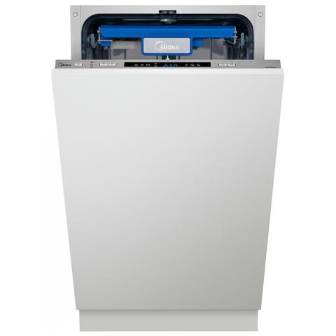 Посудомоечная машина шириной 45 см Midea MID45S300