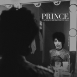 Prince / Piano & A Microphone 1983 (LP)