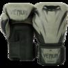 Перчатки Venum Impact Khaki/Black