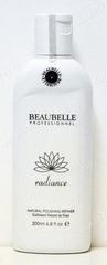 Радианс – натуральная шлифовка кожи (Beaubelle | Пилинги | Radiance - Natural Polishing Refiner), 200 мл.