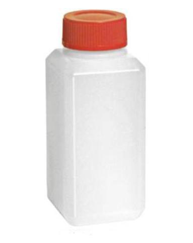 Бутыль для реактивов 100 мл