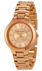 Женские наручные часы Anne Klein 1450RGRG