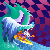 MGMT / Congratulations (CD)