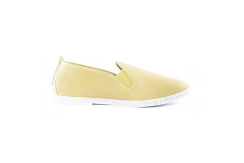 Derivado Yellow (W)