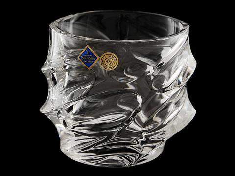 Набор стаканов для виски «Calipso» хр, 6 шт