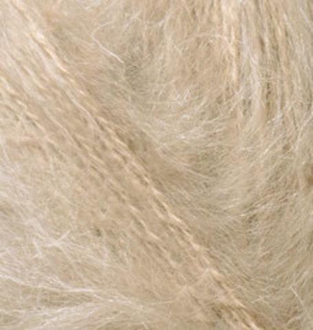 Купить Пряжа Alize Mohair Classic New Код цвета 5 | Интернет-магазин пряжи «Пряха»